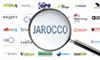 JAROCCO | Jobs und Stellenangebote
